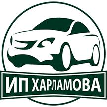 ИП Харламова. Аренда автомобилей без водителя в Ульяновске.